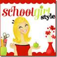 schoolgirlstyle